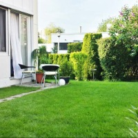 Garden Maintenance Southnorwood