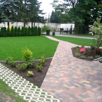 Landscaping Southnorwood