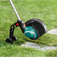 Lawn Care Southnorwood
