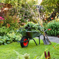 Garden Maintenance Southnorwood