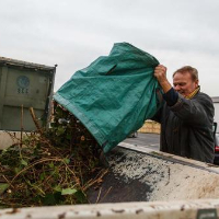 Junk Removal Southnorwood