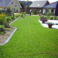 Landscaping Southnorwood